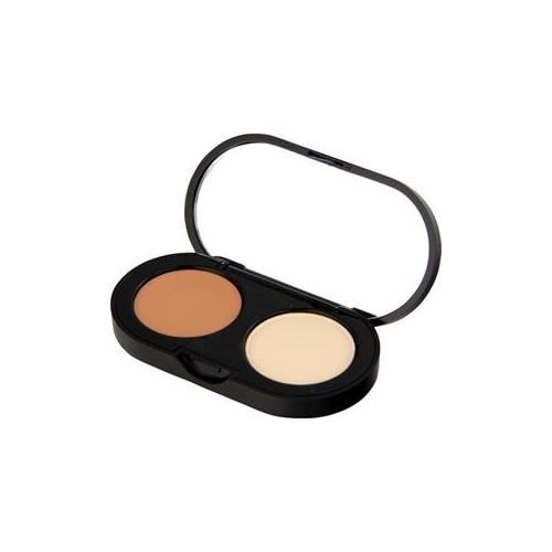 Bobbi Brown Makeup Corrector & Concealer Creamy Concealer Kit Nr. 12 Golden 1 Stk.