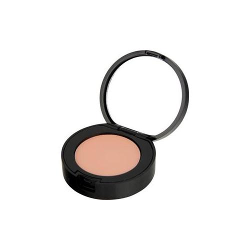 Bobbi Brown Makeup Corrector & Concealer Corrector Nr. 12 Dark Peach 1,40 g
