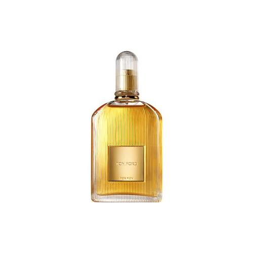 Tom Ford Signature Men's Signature Fragrance For Men Eau de Toilette Spray 100 ml
