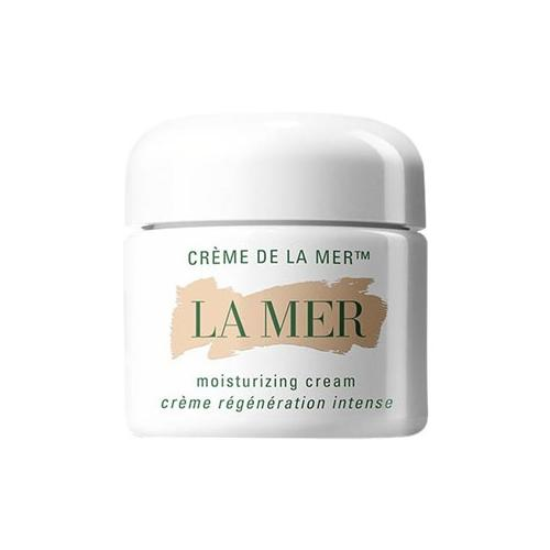 La Mer Feuchtigkeitspflege Feuchtigkeitspflege Crème de La Mer 250 ml