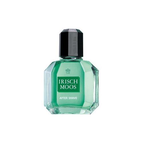 Sir Irisch Moos Herrendüfte Sir Irisch Moos After Shave 150 ml
