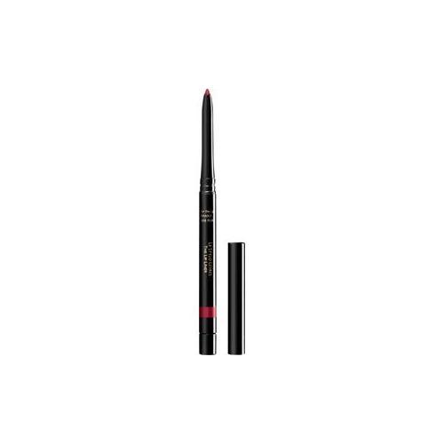 GUERLAIN Make-up Lippen Le Stylo Lèvres Nr. 64 Pivoine Magnifica 3,50 g