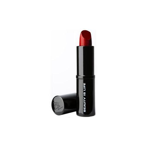 BEAUTY IS LIFE Make-up Lippen Lippenstift Nr. 09W Apricot 4 g
