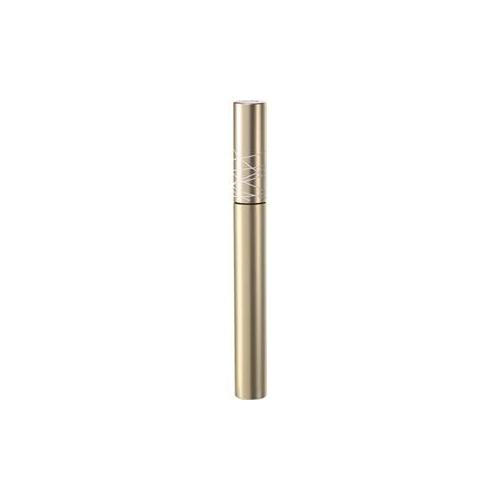 Helena Rubinstein Make-up Mascara Spider Eyes Mascara Base 1 Stk.