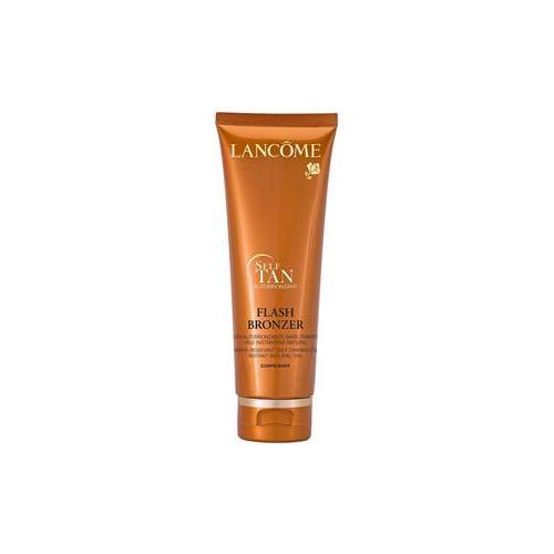 Lancôme Körperpflege Sonnenpflege Selbstbräuner Flash Bronzer Corps 125 ml