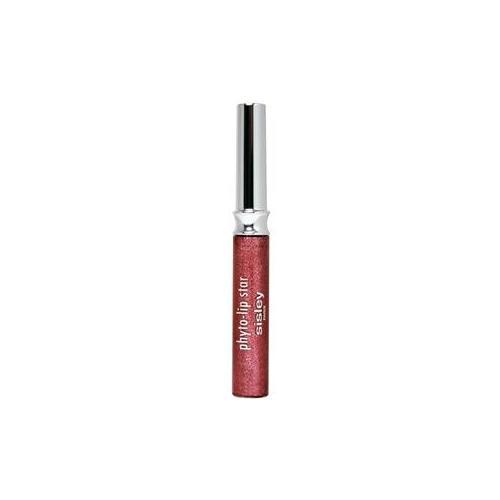 Sisley Make-up Lippen Phyto Lip Star Nr. 03 Deep Tourmaline 7 ml