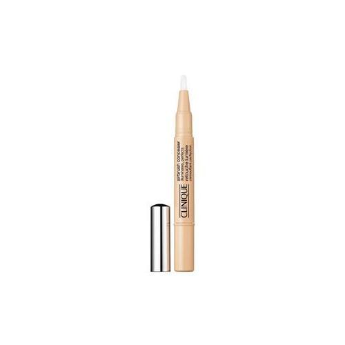Clinique Make-up Concealer Airbrush Concealer Nr. 01 Fair 1,50 ml