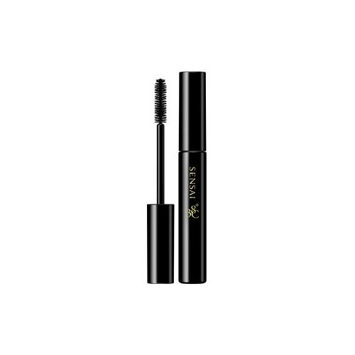 SENSAI Make-up Mascara 38°C Collection Separating & Lengthening Mascara MSL-1 Black 7,50 ml