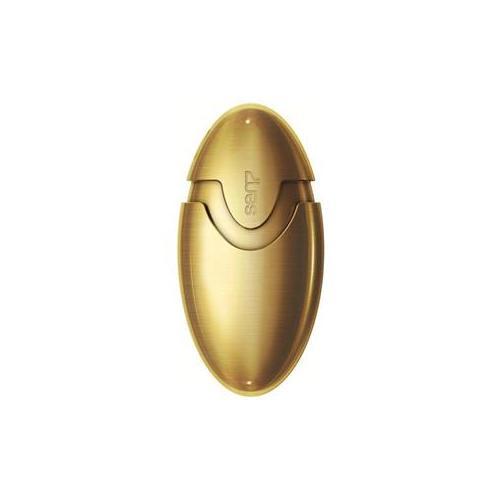 sen7 Taschenzerstäuber Classic sen7 Gold Gebürstet 5,80 ml