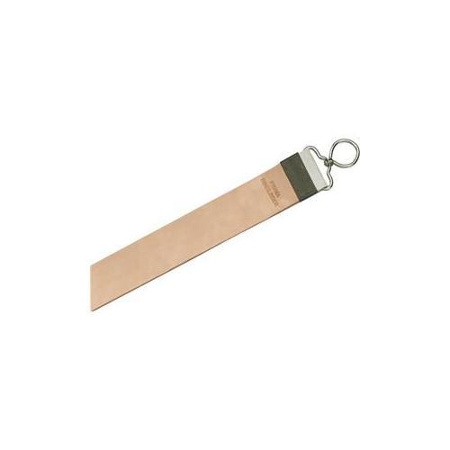 ERBE Shaving Shop Rasieraccessoires Streichriemen Rindleder 1 Stk.