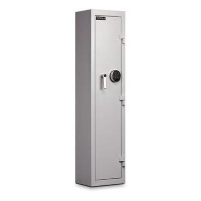 Mesa MRX2000E 5 cu ft Pharmacy Safe w/ Electronic Lock