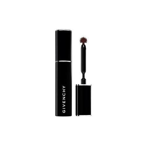 GIVENCHY Make-up AUGEN MAKE-UP Phenomen'Eyes Nr. N1 Deep Black 7 g