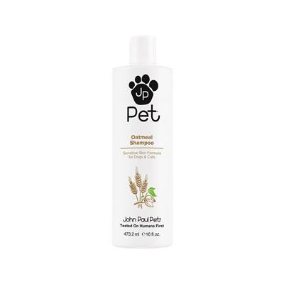 Paul Mitchell Haarpflege Pet Oatmeal Shampoo 473 ml