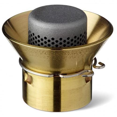 Primus - Omnilite Ti Silencer - Kocherzubehör gold