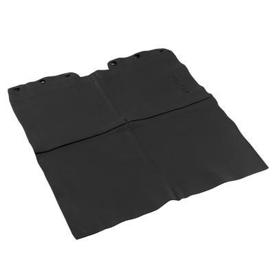 Miller Bib/Apron For Combo Jackets