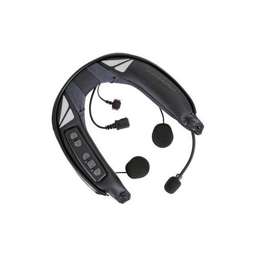 Schuberth Rider Communication System SRC C3 Pro / C3 Pro Women / E1