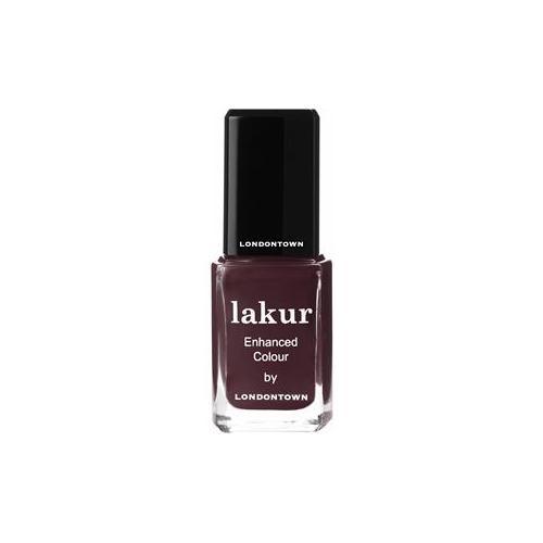 Londontown Nägel Nagellack Original Collection Lakur Enhanced Colour Put The Kettle On 12 ml