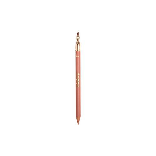 Sisley Make-up Lippen Phyto Lèvres Perfect Nr. 09 Fushia 1,20 g