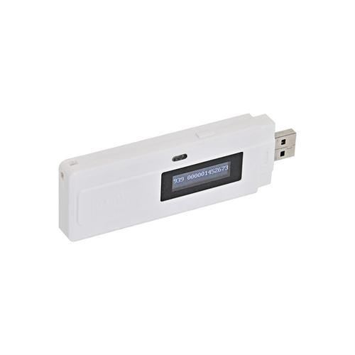 RealTrace RT10 RFID Mini-Lesegerät
