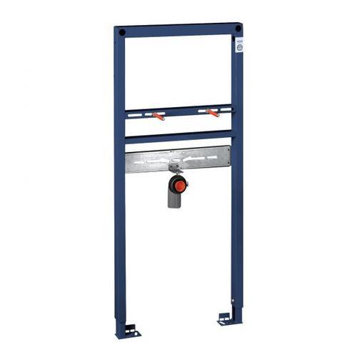 Grohe Rapid SL Montageelement für Waschtisch ohne Armaturenanschlüsse 38557001