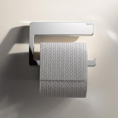 Keuco Moll Toilettenpapierhalter 12762010000
