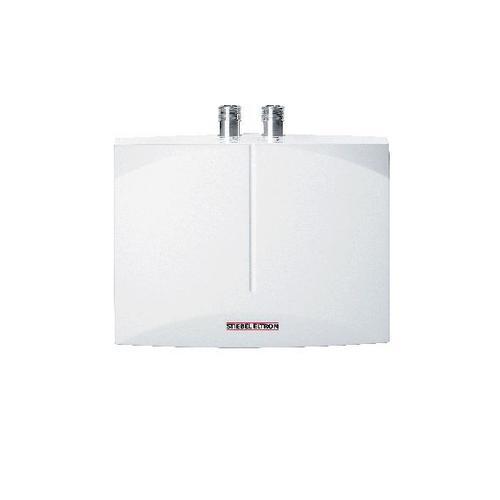 Stiebel Eltron Mini-Durchlauferhitzer DHM 3, geschlossen 220813, EEK: A