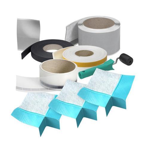 MEPA Wannendichtband Aquaproof 3D Typ II 180047
