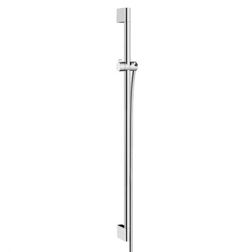Hansgrohe Unica´Croma Brausestange Höhe: 900 mm 26504000