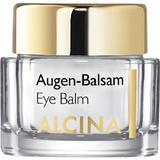 Alcina Kosmetik Effekt & Pflege ...