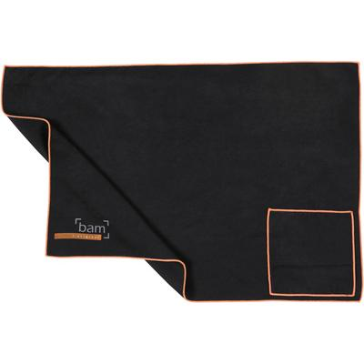 bam CC-0004 Cleaning Cloth Large