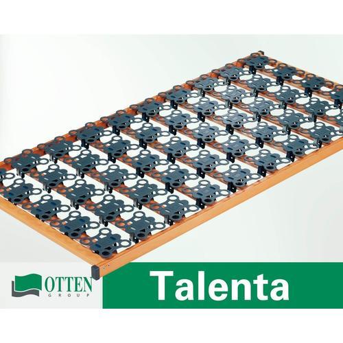 Otten Aura Talenta UV Tellerrahmen 80x220 cm
