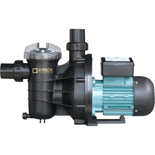 Brilix FXP-370