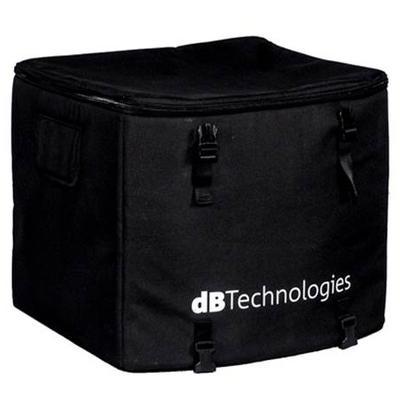 dB Technologies ES TC-ES 12 Cover