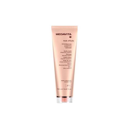 Medavita Haarpflege ShiningOil Huile d'Etoile Shining Oils Hair Mask 500 ml