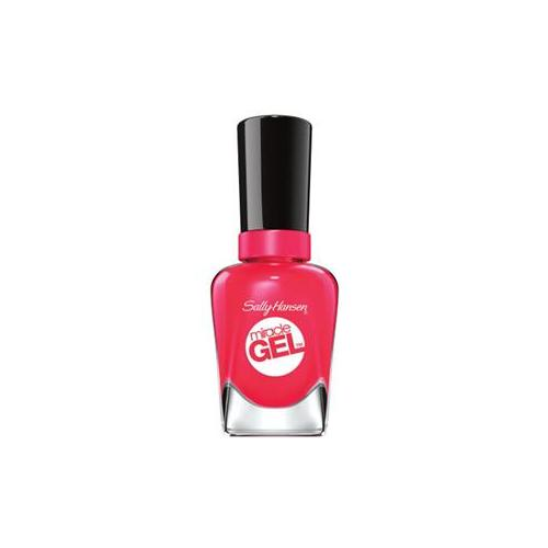 Sally Hansen Nagellack Miracle Gel Nagellack Nr. 489 V-Amplified 14,70 ml