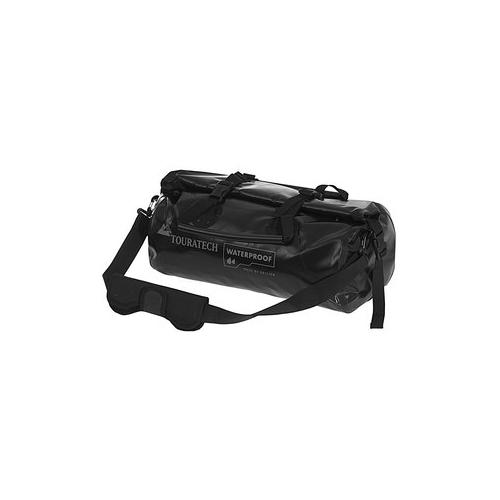 Touratech Rack-Pack PD620 Schwarz