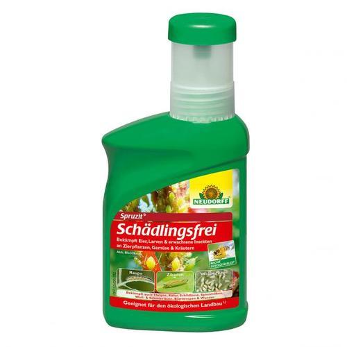 Schädlingsfrei Spruzit®, 250 ml