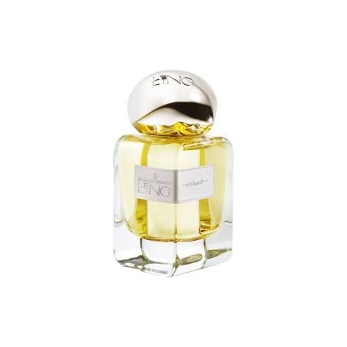 LENGLING Parfums Munich Unisexdüfte Eisbach Extrait de Parfum 50 ml