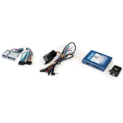 PAC RadioPro5 Radio Interface - Multi - RP5-GM11