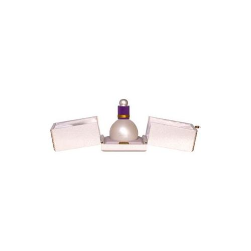 Isabey Paris Damendüfte Gardénia Collection Rare - La Perle de Gardénia Extrait de Parfum 50 ml