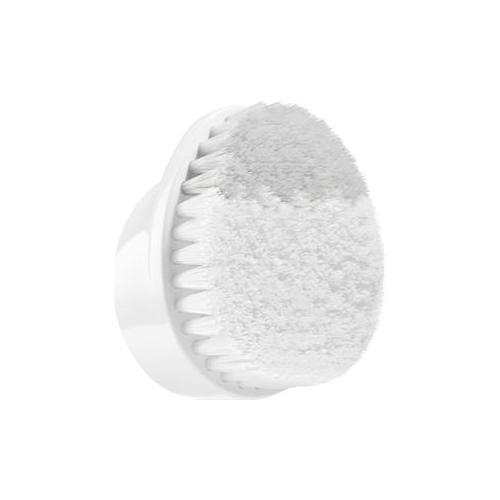 Clinique Clinique Sonic System Gesichtsreinigungsbürste Extra Gentle Cleansing Brush Head 1 Stk.