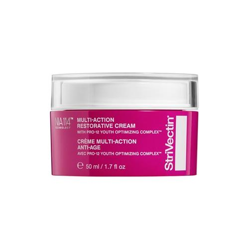 StriVectin Pflege Collection Multi-Action Restorative Cream 50 ml