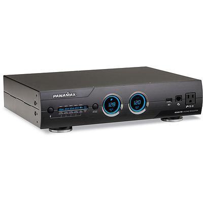 PANAMAX M5400-PM Home Theatre Power Conditioner