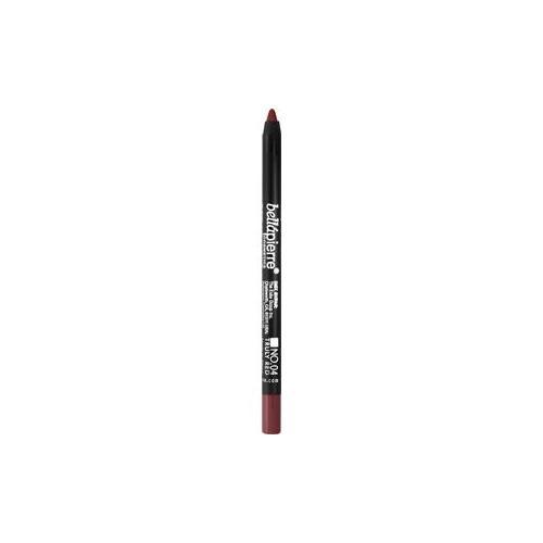 Bellápierre Cosmetics Make-up Lippen Gel Lip Liner Nude 1,80 g