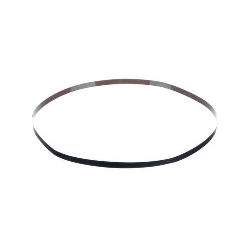 Echolette 51cm Loop-Tape