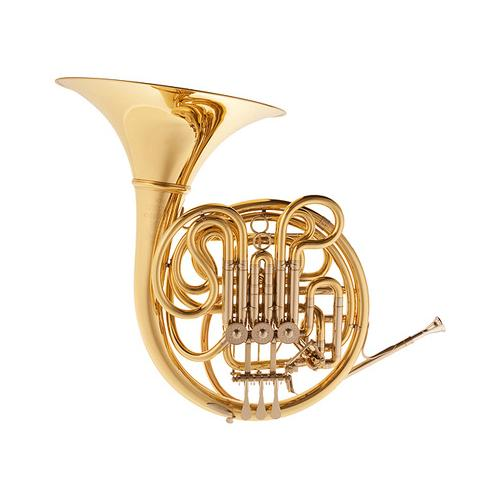 Dieter Otto 201 MS, F/Bb Double Horn