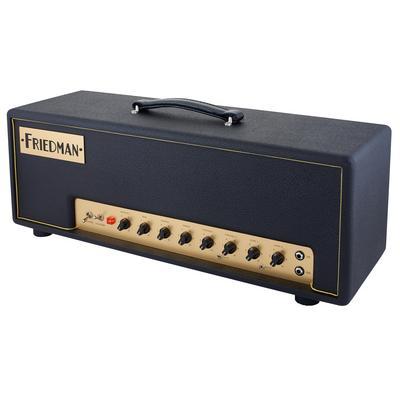 Friedman Small Box