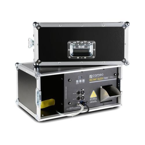 Cameo Instant Hazer 1500 T Pro