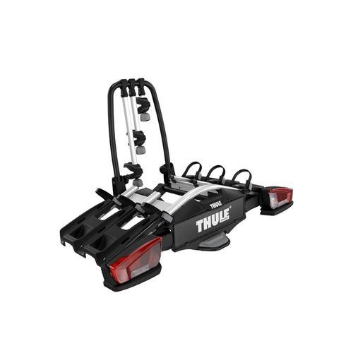 Fahrradhalter, Heckträger 'Thule VeloCompact 3bike' | Thule