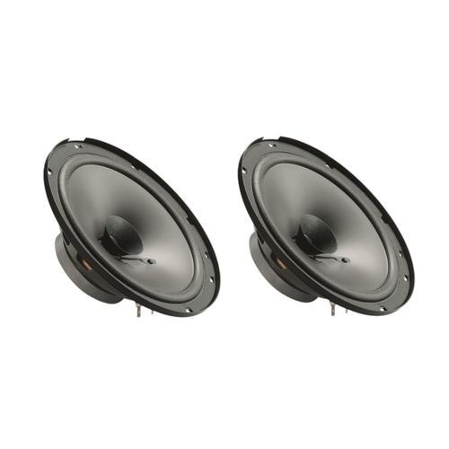 DC Lautsprecher 165mm | Phonocar